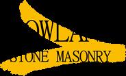 Rowland Stone